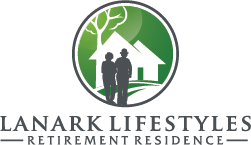 Lanark Lifestyles Retirement Residence