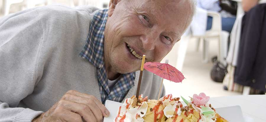 Dementia-Friendly Dining—Right here in Perth!