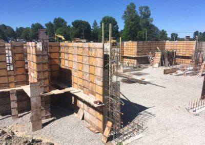 June-Construction-1