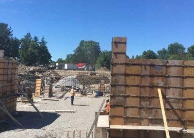 June-Construction-2