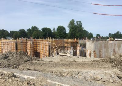 June-Construction-3