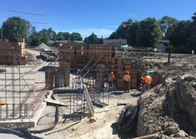 June-Construction-4