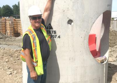 June-Construction-Worker