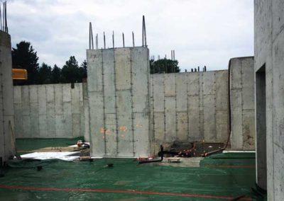 Summer_Construction
