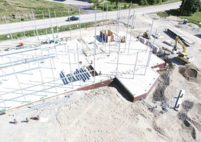 Sept-construction-10