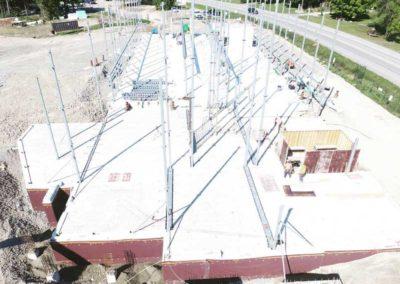 Sept-construction-11
