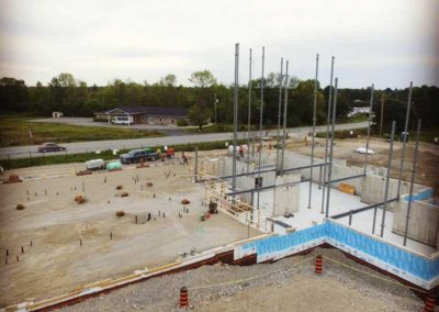 Sept-construction-2