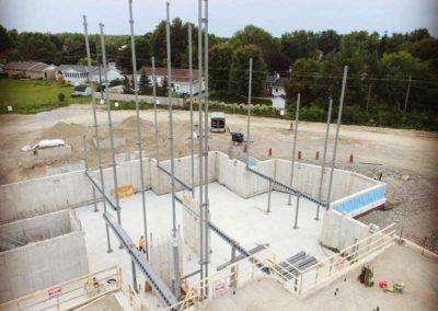 Sept-construction