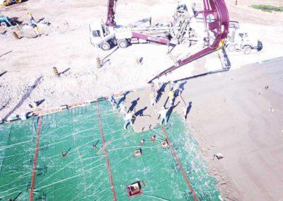 Sept-construction-5