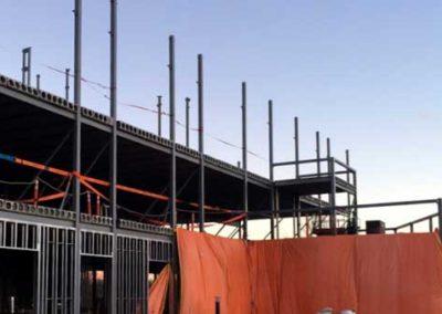 November-Construction-1