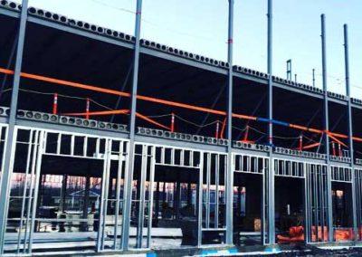 November-Construction-2