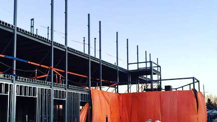 November-Construction-3