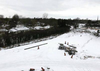 Jan Construction 3