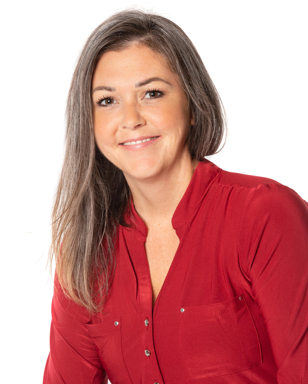 Rebecca Wolfgram, RPN